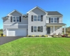 167 Valley View Circle